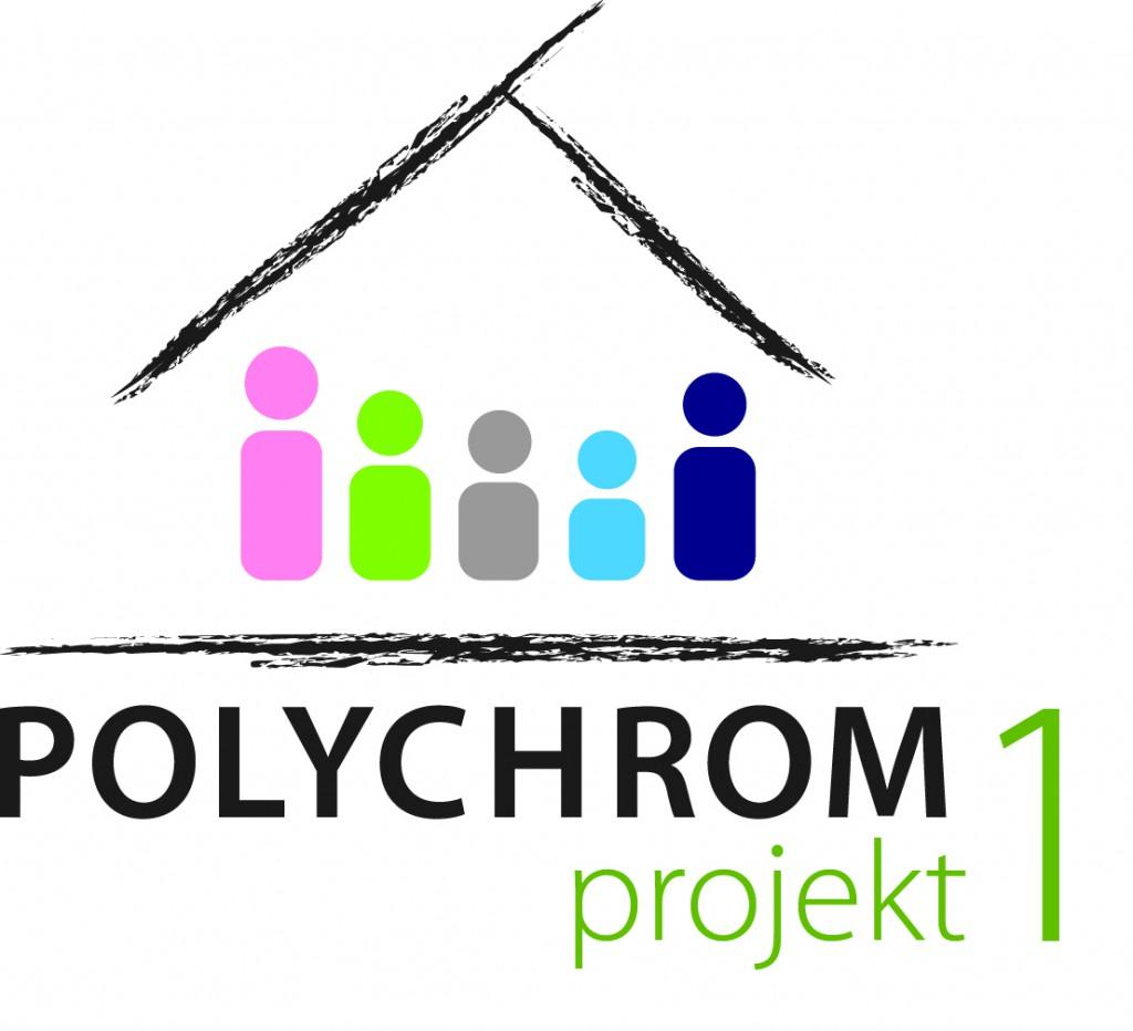 Polychrom projekt1 logo